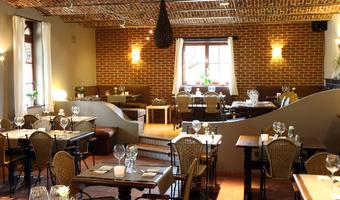 Cadiz - Restaurant